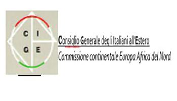 Gli italiani all'estero e la conferenza sul futuro dell'Europa