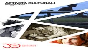 Instituto Cervantes de Roma: Attività Culturali