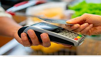 Verifiche anti–furbetti del cashbank, via le transazioni abusive