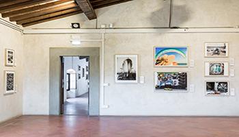 "La mostra ""ItaliAE"" a Minsk, Firenze e Pietroburgo"