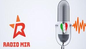 12 ORE INTORNO AL MONDO – Evento webradiostreaming di Radio MIR