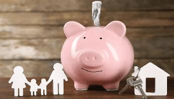 Banca d'Italia, il 40% delle famiglie italiane ha risparmiato nel 2020 solo un terzo del risparmio accumulato