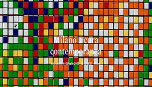 Sotheby's: Milano a cura contemporanea