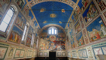 Patrimoni Unesco, Italia in testa con 57 siti. Seguono Cina, Germania e Spagna. CLASSIFICA