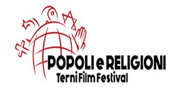 Popoli e  Religioni: Riccardo Leonelli è il nuovo direttore del Terni Film Festival