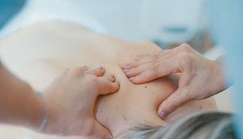 Riconosciuta la professione di Osteopata