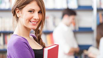 Bando di selezione per 156 tirocini curriculari presso il Ministero dell'Istruzione