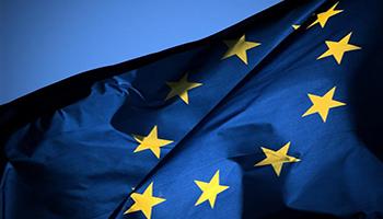 Infrazione Ue per l'Italia e altri paesi europei per pratiche sleali nel settore agroalimentare