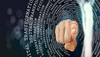 La P.A. rinuncia alla carta, solo comunicazioni digitali e non potrà chiedere documenti di cui già sia in possesso