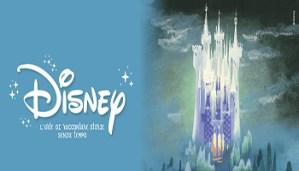 Disney|L'arte di raccontare storie senza tempo