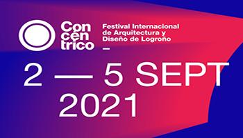 IIC Madrid collabora al festival Concéntrico 07