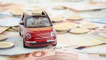 Ania, assicurazioni tornano a crescere ma Rc auto ai minimi dall'anno 1998