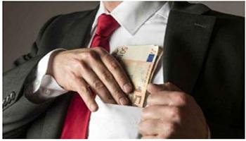 Cgia, lavoro nero in Italia produce 78 miliardi di Pil