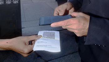 Green pass Italia, obbligatorio a lavoro da 15 ottobre: regole