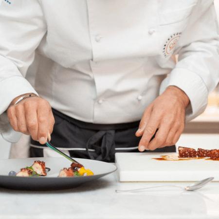 Italian Kitchen Academy Corsi professionali di cucina a