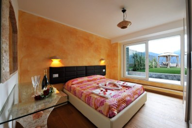 menaggio holiday home