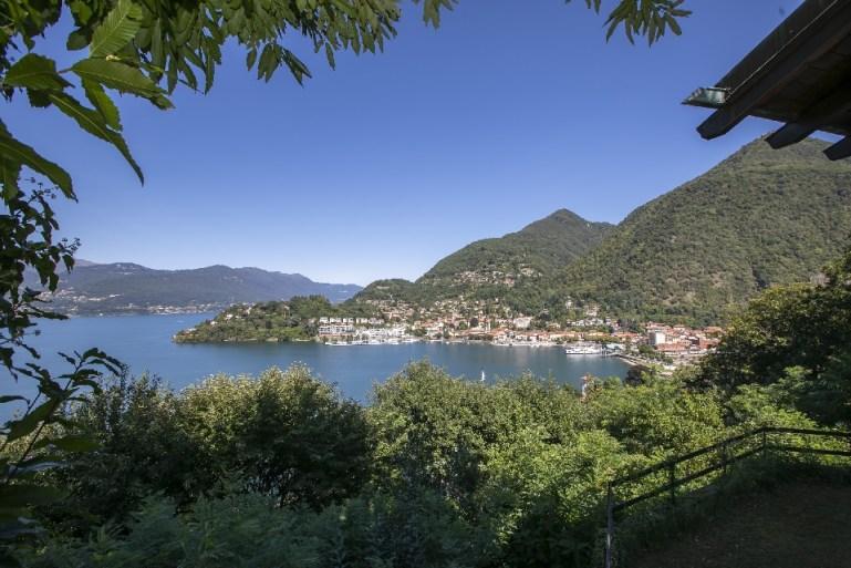 holiday lago maggiore