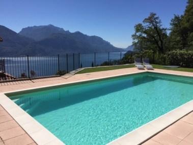 lake como vacation rentals