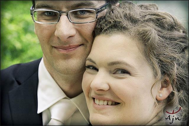 Hochzeit am Comersee Villa Teodolinda Laglio