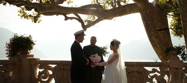 Married Man Love Woman