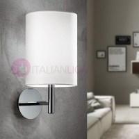Wall Lamp Shade Modern | Violet Antea Light Lighting