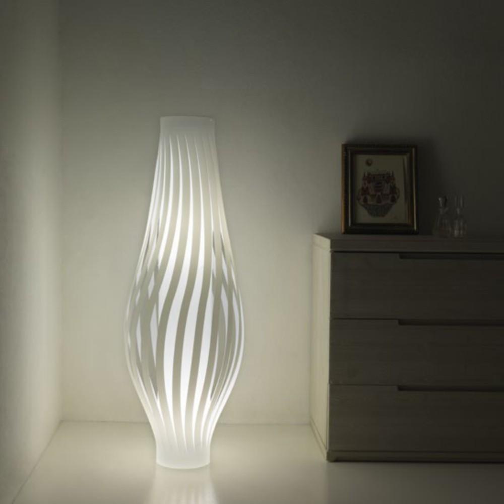 Lampade da Terra  Italianlightstore