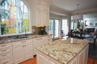 Marble & Granite Countertops in Buffalo, NY | Italian ...