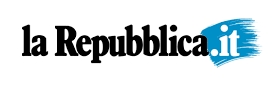 La Repubblica, inserto settimanale Computer, Internet e altro 8.10.1998