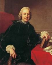 Pietro Metastasio e il cardinale Ottoboni