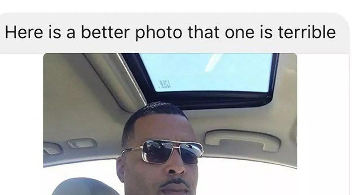 Ricercato_selfie_Usa