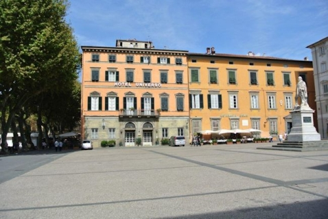 HotelUniversoItaly-479x320