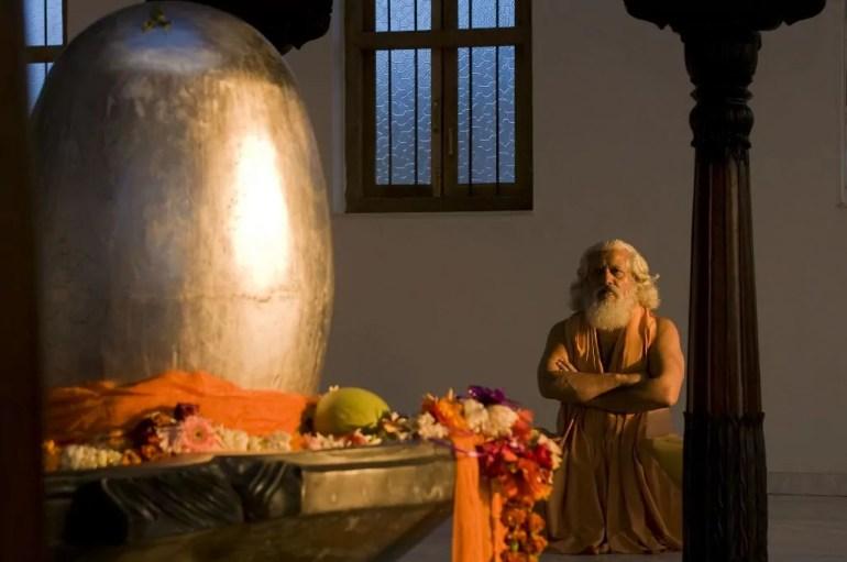 Siddhanath a Milano