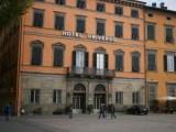 Universo_hotel_Iltirreno
