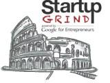startup grind rome