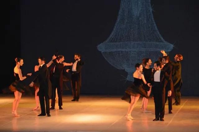 anna karenina ballletto teatro verdi pisa ph patrizia russo
