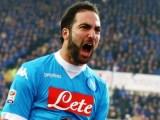 Higuain segna ancora, Napoli quasi in Champions