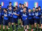 Euro2016, l'Italia di Conte all'esordio contro il Belgio (ph. Fifa)