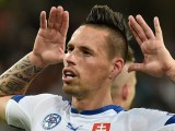 Euro2016 Slovacchia Hamsik Fifa