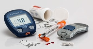 Diabete trapianto