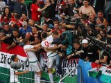 Euro2016 Austria Ungheria Szalai
