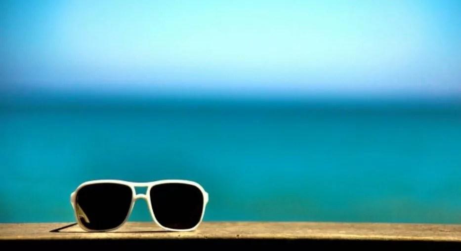 Occhiali Da Sole Questestate Meglio Piccoli Italia Notizie 24