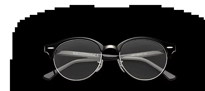 occhiali da sole Ray-ban Clubround