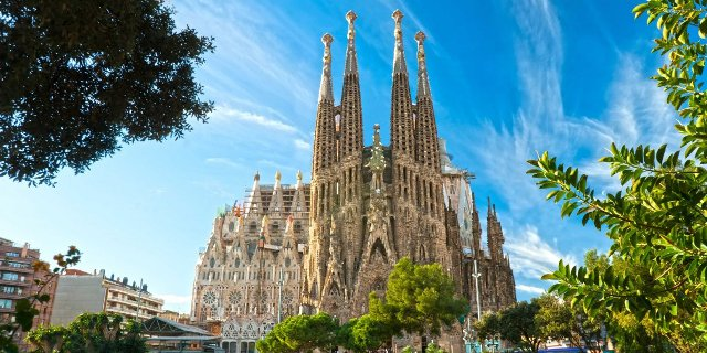Startup a Barcellona, maxi finanziamento per Aba English