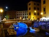Livorno Effetto Venezia