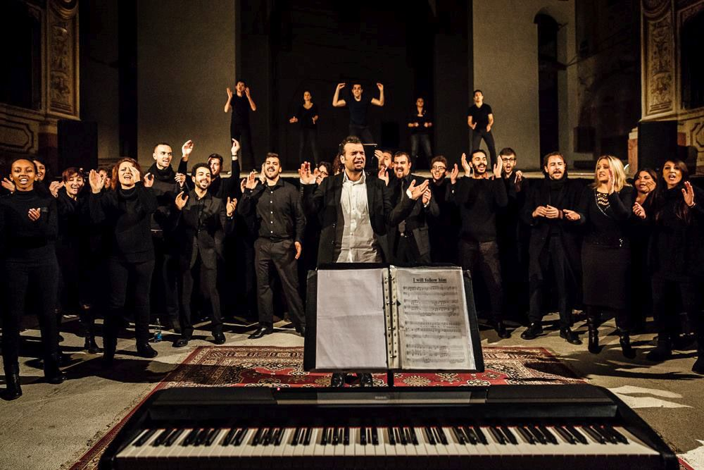 Teatro di Pisa voices-of-heaven