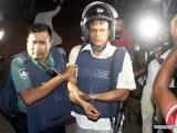 Bangladesh Italiani islamisti ristorante assalto Xinhua