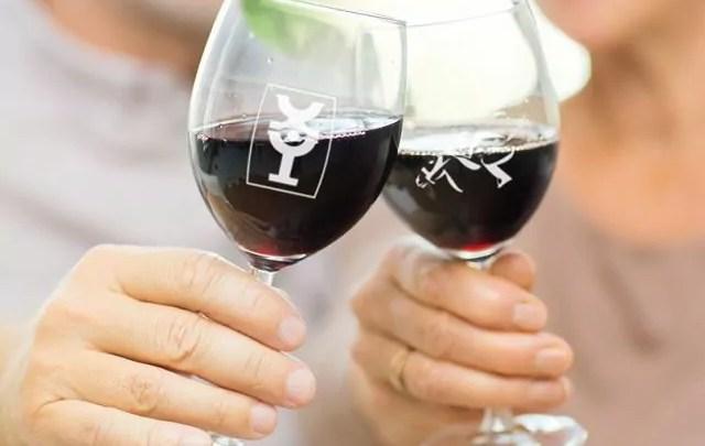 Wine&horses, esclusivo connubio tra vini e cavalli al 77° Gran premio Merano Alto Adige