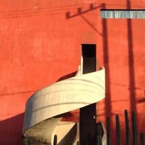 casa-museo-diego-rivera-citta-del-messico