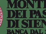 Monte dei Paschi di Siena presenta il piano di rilancio della banca