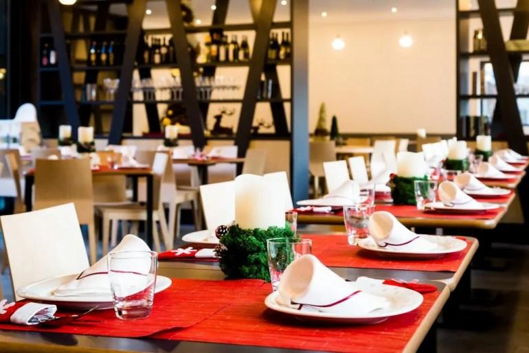 mirtillo-rosso-family-hotel-10